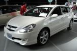 Toyota Caldina ST246